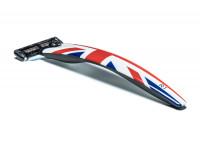 R1 Jack razor for Gillette® Mach3®