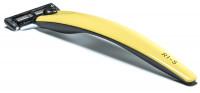 Razor R1-S Ferrara Yellow 3000 for Gillette® Mach3®