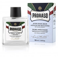 After Shave Balsam Protective -blu- 100 ml